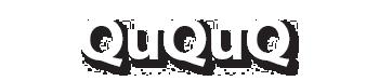 QuQuQ Minicamper Box